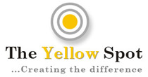 The Yellow Spot