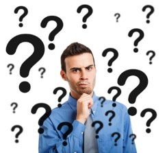 Confusion in selecting a Corporate Trainer