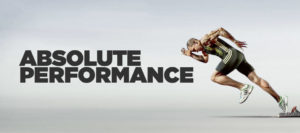 Performance Coaching for Excelling in Sports